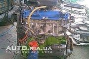 двигатель фиат уно 1.1карбюр