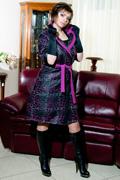 Ателье-магазин Luwe (Люви) пошив одежды