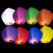 Небесные фонарики (Кировоград) летающие фонарики,  летающие фонарики