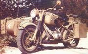 Куплю мотоцыклы и авто до 1960г