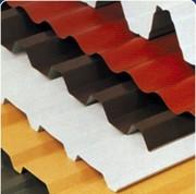 профнастил,  металлочерепица по цене производителя