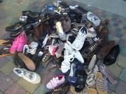 Стоковая обувь дешево все регионы,  Кировоград
