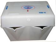Безфильтровый очиститель воды ЭАВ 3К на 3 литра
