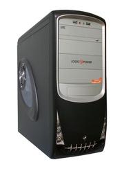новый 6-ЯДЕРНЫЙ ПК AMD FX-6100 (6 x 3300MHz) AM3+