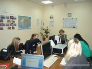 Курсы  Английский язык . Обучение в группе или  индивидуально