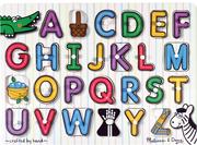 Курсы  Английский язык для детей,  школьников начальных классов