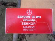 гербицид Зенкор®,  СП