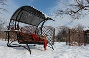 Качели садовые в Кировограде!