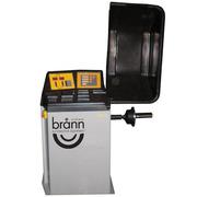BRANN BR-106 - Станок балансировочный