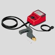 Rubber Cut RC 400 – прибор для нарезки протектора
