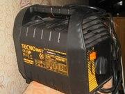 Продам новый Сварочный трансформатор Deca Tecno 165T