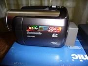 Видеокамера Panasonic H280