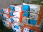 продам семена подсолнечника пионер 1050 грн  0999659222