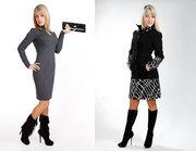 Женская одежда по ценам производителя в Кировограде.