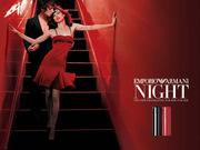 Купить парфюмерию оптом косметику из Европы в Ктровограде