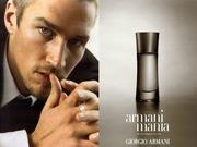 Европейская косметика оптом парфюмерия Брендовая