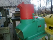 Продам овощерезку промышленную МРО – 350