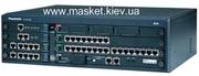 IP-АТС Panasonic KX-NCP,  IP-АТС,  Мини – АТС