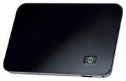 продам Novatel Mi-Fi 2200