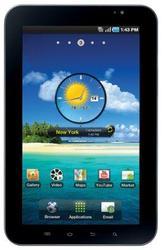 Планшет Samsung  Galaxy TAB_7