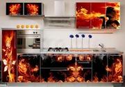 Кухня недорого