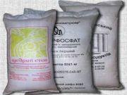 мешки полипропиленовые,  бумажные,  полиэтиленовые,  джутовые