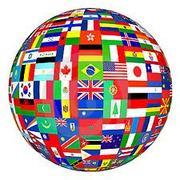 Английский язык для специалистов гостиннично-ресторанного бизнеса