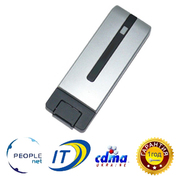 3G CDMA модем Sprint  модель : U300