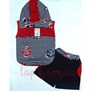 одежда для деток от интернет магазина LAPIK