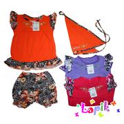 детская одежда по доступним ценам