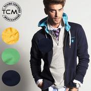 Стоковая одежда TCM-Tchibo 10 э/кг. Кировоград