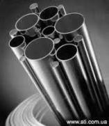 Трубы горячекатаные толстостенные по ГОСТу 8732-78 Кировоград