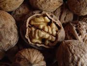 Орех Грецкий, фасоль, семена тыквы