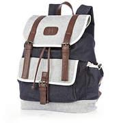 Стильный рюкзак 2013