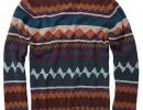 Модный свитер 2013 мужской
