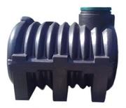 Септик емкость для канализации 1500,  2000,  3000 л Новоархангельск