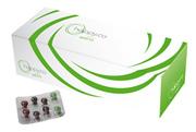 SLIM комплексный препарат для похудения