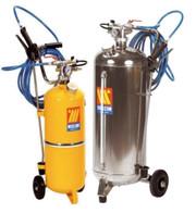 аппараты высокого давления, пеногенераторы, уборочное оборудование