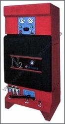Купить генератор азота
