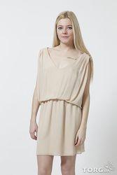 Продам французскую женскую одежду ТМ Care of You