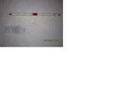 Катушка вязания для каретки интарсии Brother KA 8200