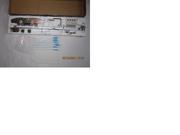Brother KHC 820A устройство смены цвета для однофонтурного вязания