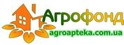 Компания Агрофонд закупает подсолнух,  сою и кукурузу