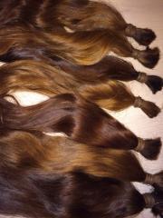Покупаю натуральные волосы. Скупаем дорого волосы.