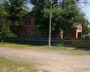 Продам дом в пригороде Кировоградская обл. Петровский р-он