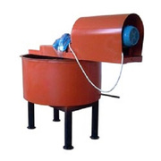 Бетоносмеситель от 150 - 500 литров