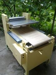 Продам тестомес  Л4-ХТВ 140 литров (90 кг теста)