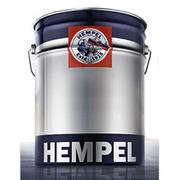 hempadur45880,  15560-эпоксидный грунт