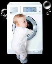 Ремонт холодильников,  стиральных машин,  телевизоров Кировогроад