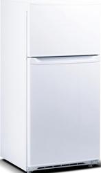 Холодильник новый NORD 273-030 на гарантии,  двух камерный